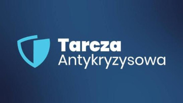 tantykr